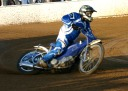speedway_mike_2