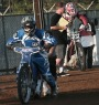 speedway_mike_4