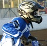 speedway_mike_5