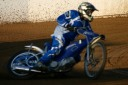 speedway_mike_6