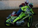 speedway_race_5