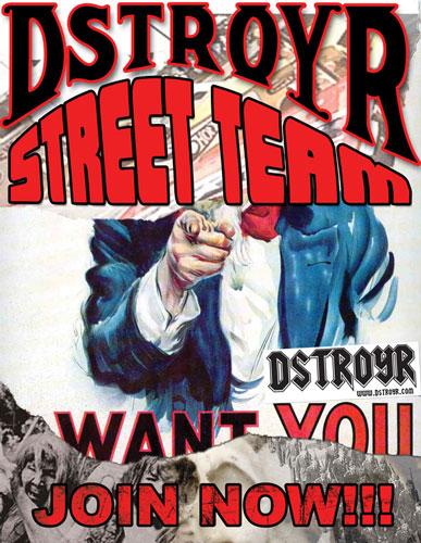 dstroyr_street_team_poster_01b
