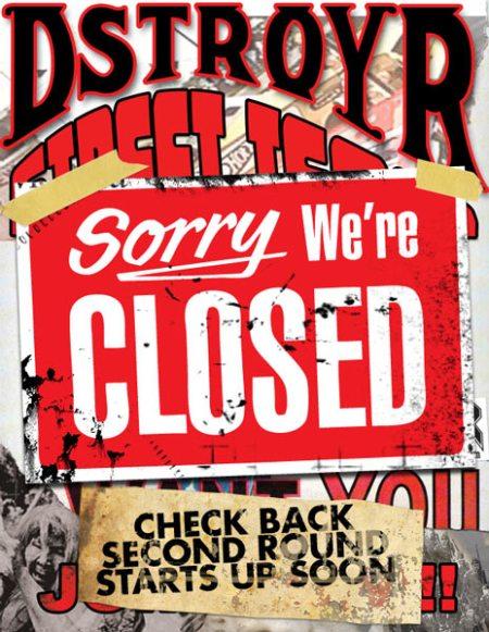 dstroyr_st_closed_01
