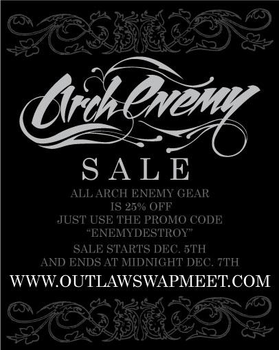 archenemy_sale