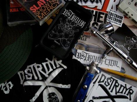 desk_clutter