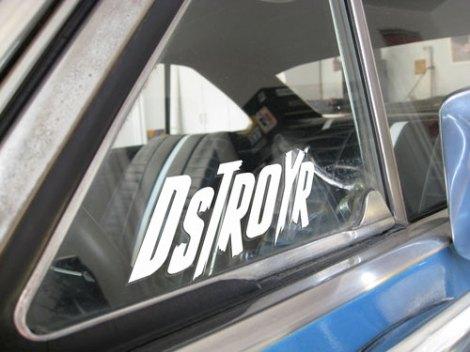 DSTROYR_RPM_vinyl_01