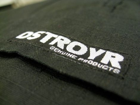 dstroyr_genuine_products