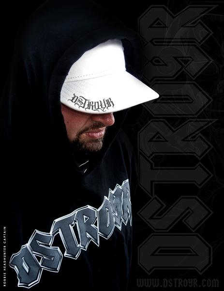 dstroyr_speed_metal_hoodie_ad_01
