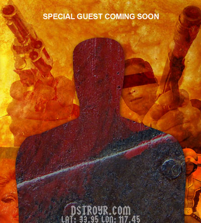 special_guest_0