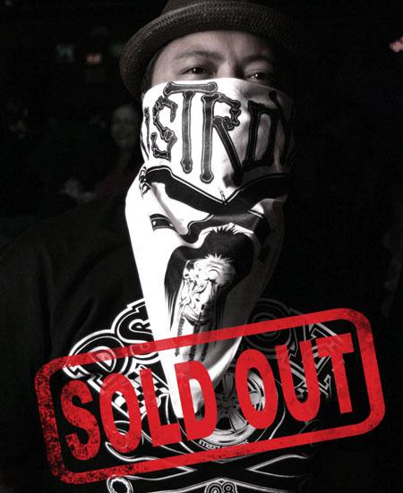 dstroyr_bandana_sold_out1