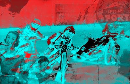 speedway_season_opener_09