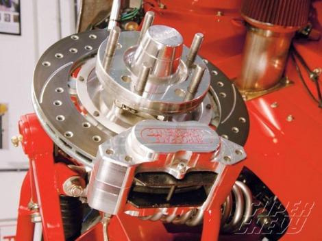sucp_0906_15_z+1967_chevy_nova+brake_rotor