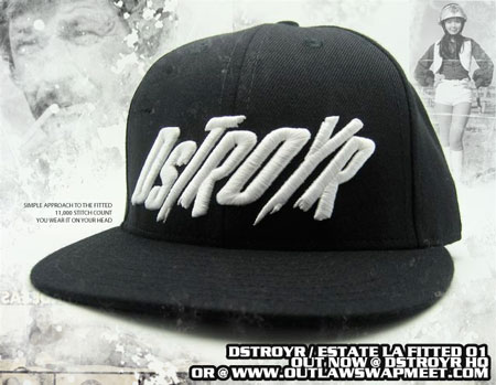 DSTROYR_RPM_Hat_01_teaser_sml