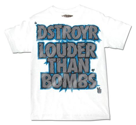 DSTROYR_Louder_Than_Bombs_wht