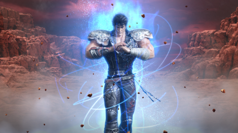 ken-in-aura