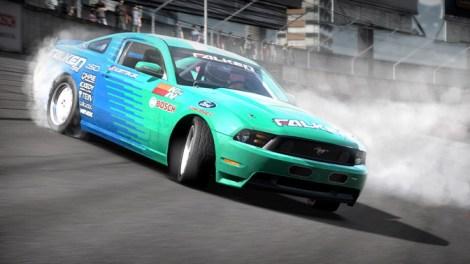 drift9