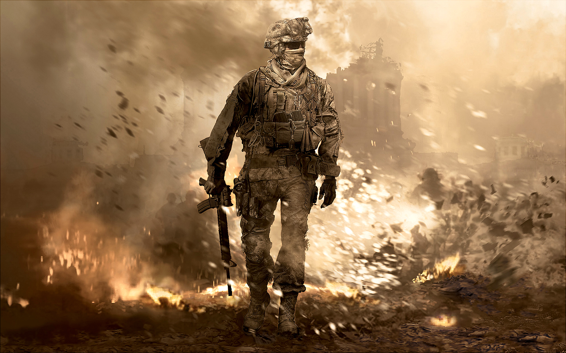 external image wallpaper-modernwarfare2-1.jpg