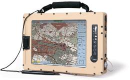 Tactical Tablet Pc Dstroyr